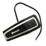 カシムラ Bluetooth イヤホンマイク4 ステレオ機能付 BL-2