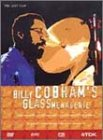 Billy Cobham's Glass Menagerie [DVD] [Import]