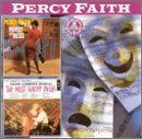 echange, troc Percy Faith - Porgy & Bess / The Most Happy Fella