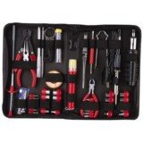 Inland 55 Piece Computer Tool Kit (05212)