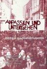 ISBN 3924684847