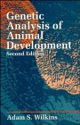 img - for Genetic Analysis of Animal Development, 2nd Edition book / textbook / text book