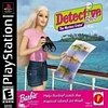 Detective Barbie: Mystery Cruise