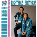 Righteous Brothers Rock & Roll Heaven