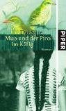 Muo und der Pirol im Käfig. (349204624X) by Dai Sijie