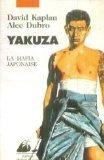 Yakuza (La mafia japonaise)