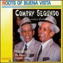 Compay Segundo - Time of Buena Vista - Zortam Music