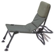 RLX Transformer Chair - Trakker from Trakker