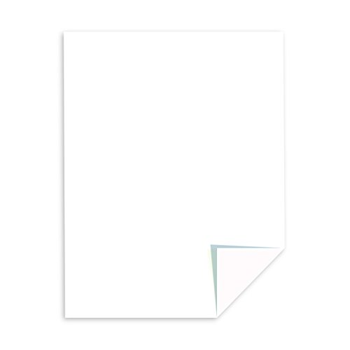 using watermarked paper for resume
