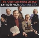 Buy String Quartets 2 3 4 From amazon