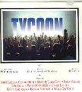 echange, troc Cyndi Lauper - Tycoon