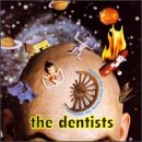 Dentists Behind the Door I Keep the Universe