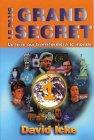 echange, troc David Icke - Le Plus Grand Secret, tome 1