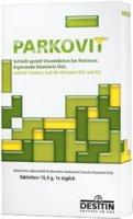parkovit-filmtabletten-30-st-filmtabletten