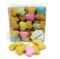 Rit-Z-Bones Decadent Doggie Cookie Treat Tray