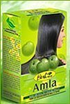 Hesh-Herbal-Amla-Indian-Gooseberry-Powder-For-Dark-Healthy-Hair-Naturally-100-gms-hesg