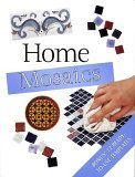 Home Mosaics (With 12 Bonus Ready-to-use Templates), Murdoch Books