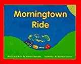 img - for Morningtown Ride by Malvina Reynolds (1996-03-01) book / textbook / text book