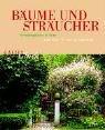 B�ume und Str�ucher: Verwandlungsk�ns...
