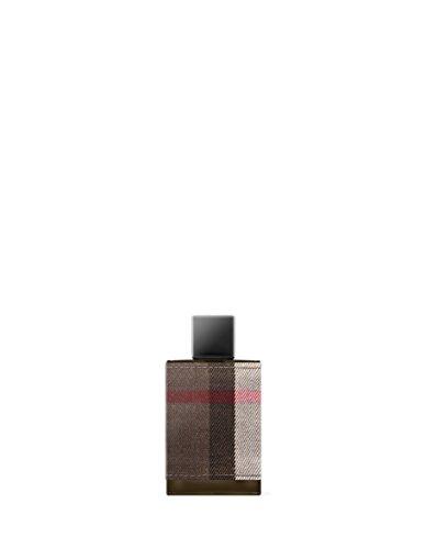Burberry London Eau de Toilette, Uomo, 50 ml