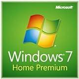 Microsoft Windows7 Home Premium 64bit 日本語 DSP版 + メモリ [DVD-ROM]