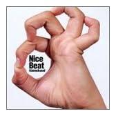 NICE BEAT