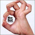 NICE BEAT(初回生産限定盤)