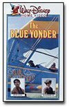 The Blue Yonder (aka 'Time Flyer')