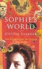 Sophie's World (Paperback)