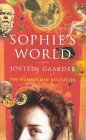 Sophie&#8217;s World
