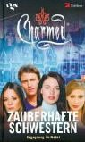 Image de Charmed, Zauberhafte Schwestern, Bd. 24: Begegnung im Nebel