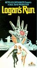 echange, troc Logan's Run [VHS] [Import USA]