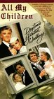 All My Children - Daytime's Greatest Weddings [VHS]