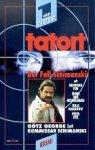 Tatort: Der Fall Schimanski [VHS]