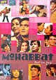 Mohabbat