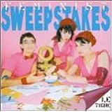 Feminist Sweepstakes (Vinyl)