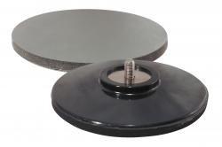 Vinyl Roll Cutter front-1077440