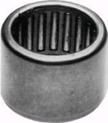 Variator Needle Bearing For MTD 741-0404, 941-0404 from Rotary Corp