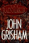 John Grisham The Rainmaker Limited Edition