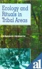 Ecology and Rituals in Tribal Areas