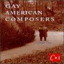 vol-2-gay-american-composers