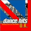 echange, troc Various Artists - Dance Hits UK
