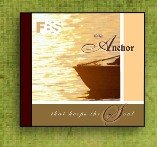 An Anchor That Keeps the Soul: Ladies Vocal & Piano