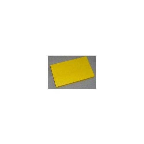 white-box-75-x-125-mm-notas-reposicionable-amarillo-paquete-de-12