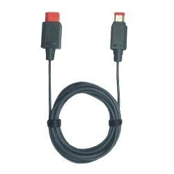 sensor bar extension cable, 30ft