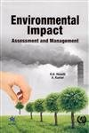 Enviromental Impact Assessment and Management