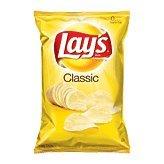 -laysr-klassische-kartoffel-chips