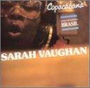 Copacabana(Sarah Vaughan)