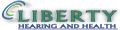 Buy Omron BP785 10 Series Upper Ar for $109.97