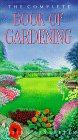 img - for The Complete Book of Gardening book / textbook / text book